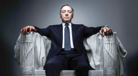 House Of Cards Wallpaper Download Free