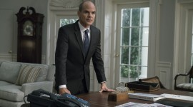 House Of Cards Wallpaper Gallery