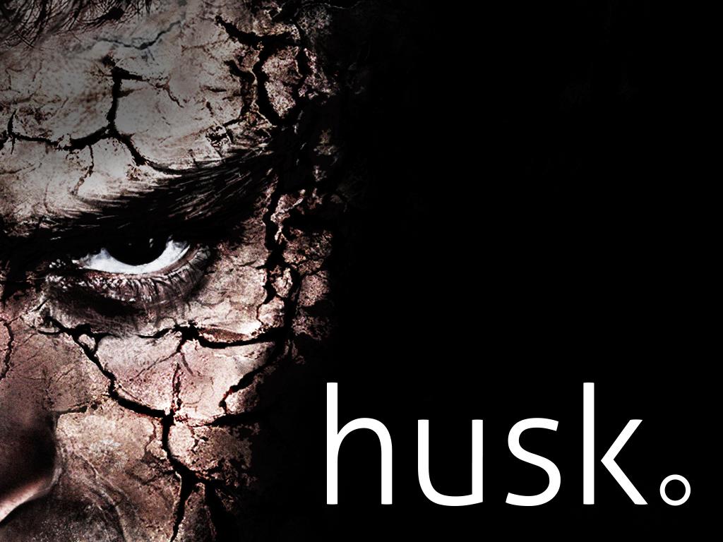 Husk Game wallpapers HD