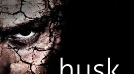 Husk Game Best Wallpaper