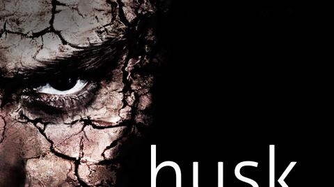 Husk Game wallpapers high quality