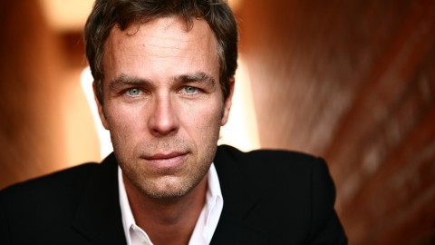 JR Bourne wallpapers high quality