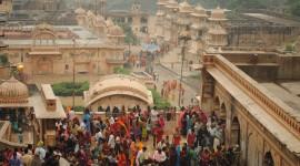 Jaipur Best Wallpaper