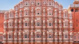 Jaipur Desktop Wallpaper For PC