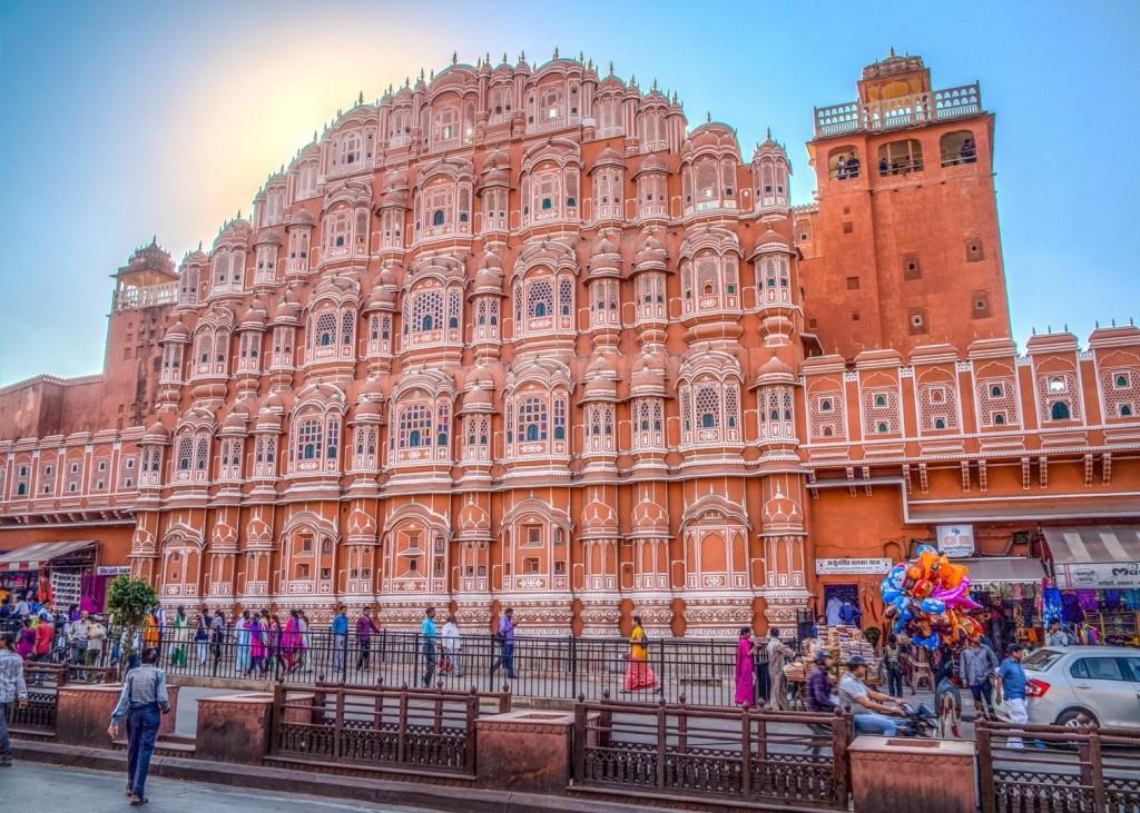 Jaipur wallpapers HD