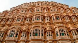 Jaipur High Quality Wallpaper