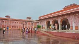 Jaipur Wallpaper Download