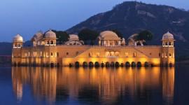 Jaipur Wallpaper For Desktop
