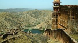 Jaipur Wallpaper Free
