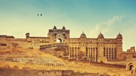Jaipur Wallpaper High Definition