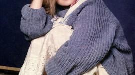 Jennifer Jason Leigh Wallpaper Download