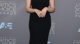 Jennifer Jason Leigh Wallpaper Download Free