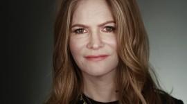 Jennifer Jason Leigh Wallpaper For Desktop
