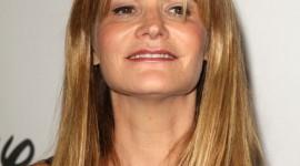 Jennifer Jason Leigh Wallpaper For IPhone