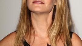 Jennifer Jason Leigh Wallpaper For IPhone 6