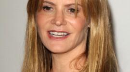 Jennifer Jason Leigh Wallpaper For IPhone 7