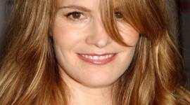 Jennifer Jason Leigh Wallpaper For IPhone Free
