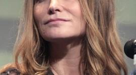 Jennifer Jason Leigh Wallpaper High Definition