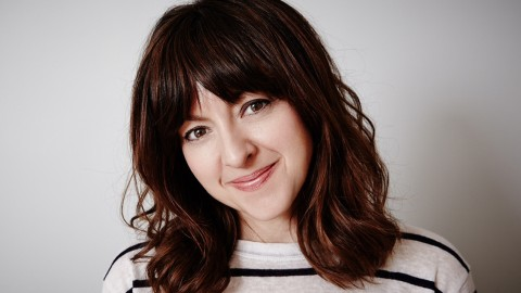 Jo Hartley wallpapers high quality