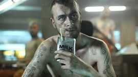 Joseph Gilgun Best Wallpaper