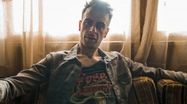 Joseph Gilgun Wallpaper Download