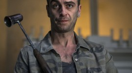 Joseph Gilgun Wallpaper Gallery