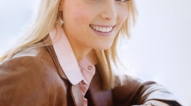 Kiira Korpi Wallpaper For Android#7