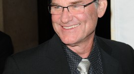 Kurt Russell Wallpaper For IPhone Free
