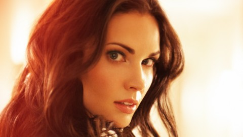 Laura Mennell wallpapers high quality