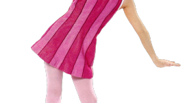Lazytown Wallpaper For IPhone