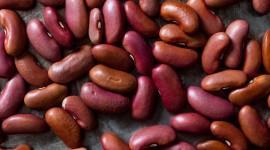 Legumes Desktop Wallpaper For PC