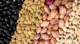 Legumes Wallpaper 1080p