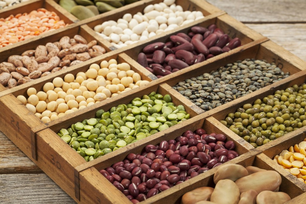 Legumes wallpapers HD