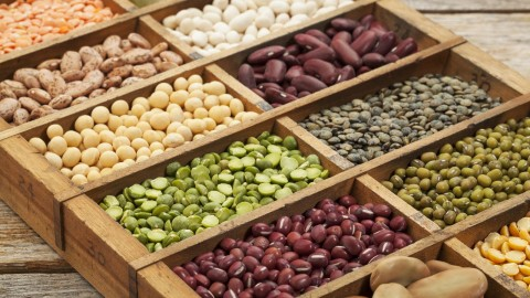 Legumes wallpapers high quality