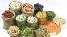 Legumes Wallpaper HQ