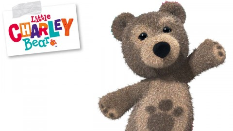 Little Charley Bear wallpapers high quality