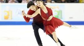 Maia Shibutani Photo Download