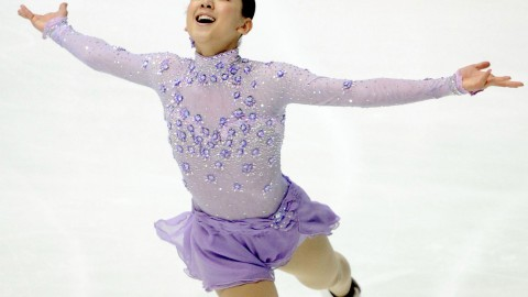 Mao Asada wallpapers high quality