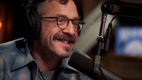 Marc Maron wallpapers high quality