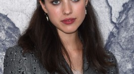 Margaret Qualley Wallpaper