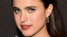 Margaret Qualley Wallpaper For IPhone Download