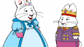Max And Ruby Image Download
