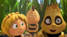 Maya The Bee Image