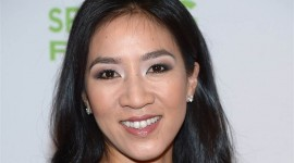 Michelle Kwan Photo Download