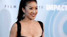 Michelle Kwan Wallpaper