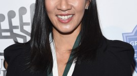 Michelle Kwan Wallpaper For IPhone Free#2