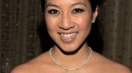 Michelle Kwan Wallpaper For Mobile