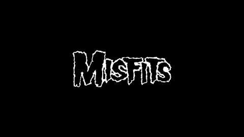 Misfits wallpapers high quality