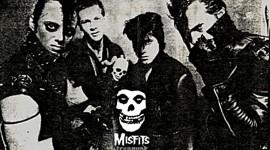 Misfits Wallpaper 1080p