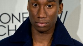 Nathan Stewart-Jarrett Wallpaper For IPhone Free